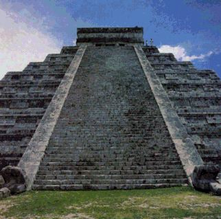 http://lechiffre.free.fr/Images/pyramide_maya.jpg